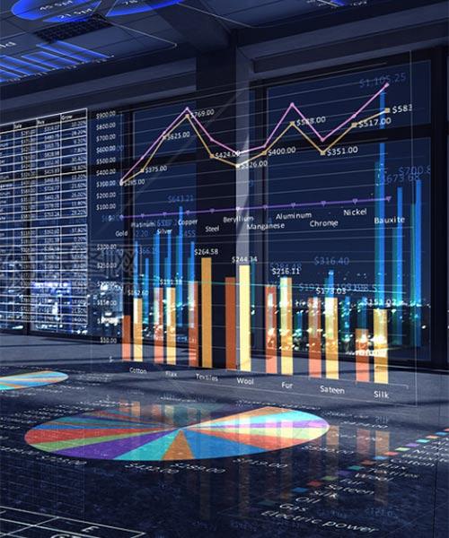 金融科技与资产证券化企业家班