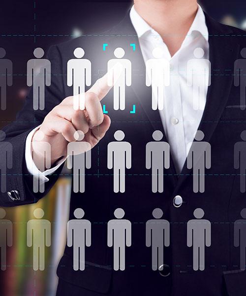 领导力提升企业家班