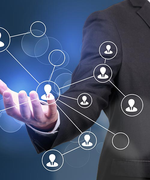 企业家工商管理研修课程