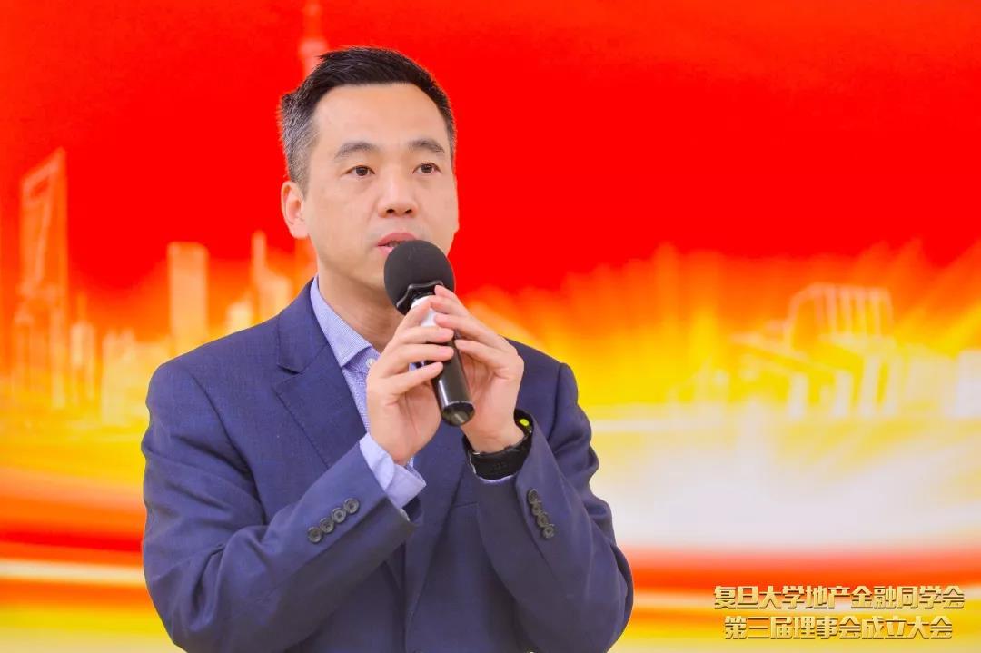 雷竞技app推荐码管理学院校友中心主任